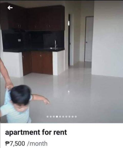 apartment for rent.jpg
